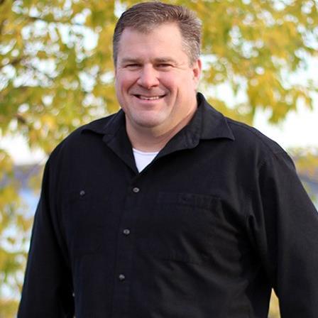 Dr. Michael T Pederson