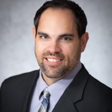 Dr. Michael M Pelke