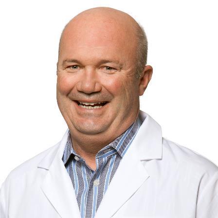 Dr. Michael J Perpich