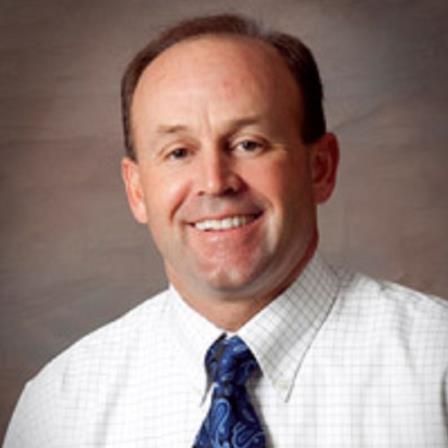Dr. Michael K. Peters