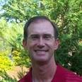 Dr. Michael K Phelan, Sr.