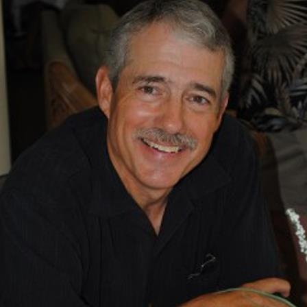 Dr. Michael E Piepenbring