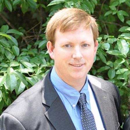 Dr. Michael C Pope