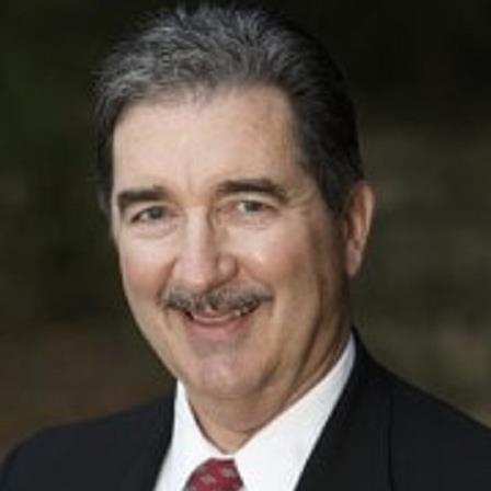 Dr. Michael H Preskar