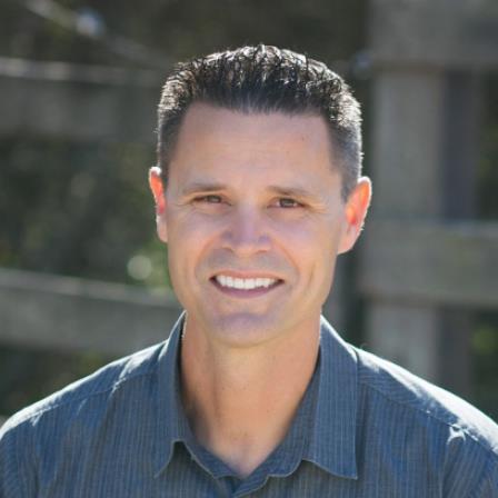 Dr. Michael J Raffo