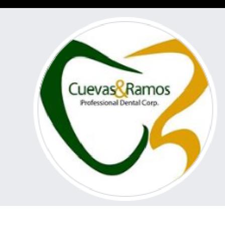 Dr. Michael O Ramos