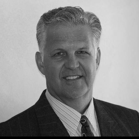 Dr. Michael L Rayburn