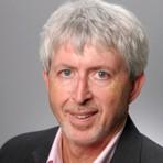 Dr. Michael C Reindl