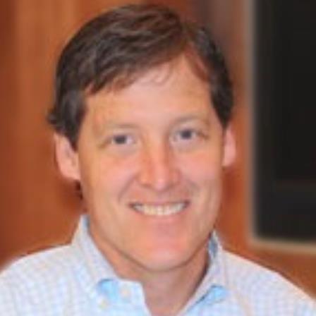 Dr. Michael J Reynolds
