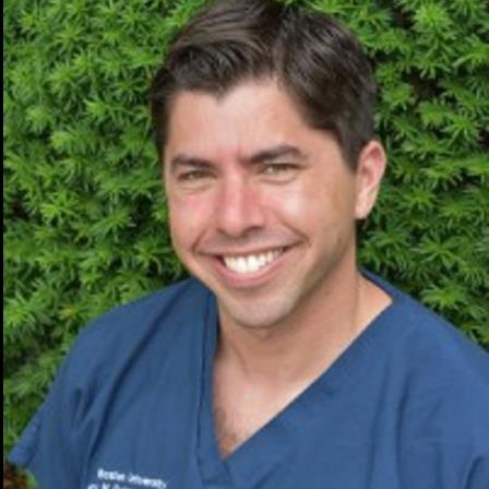 Dr. Michael D Richler