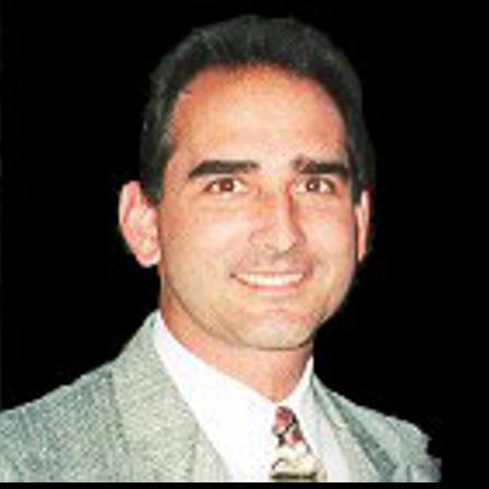 Dr. Michael R Ricupito