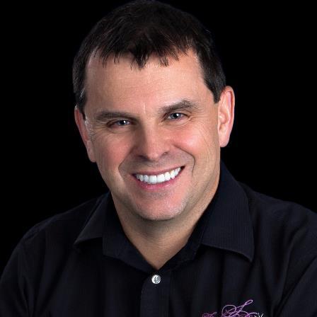 Dr. Michael C Rogers