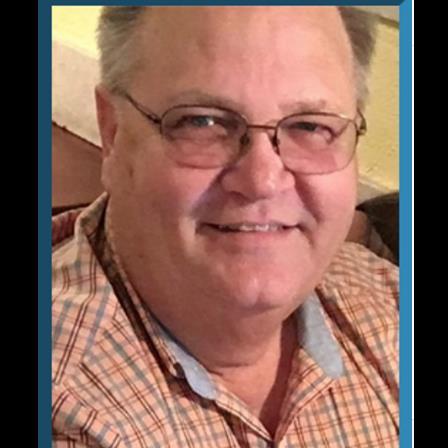 Dr. Michael E Rolfing