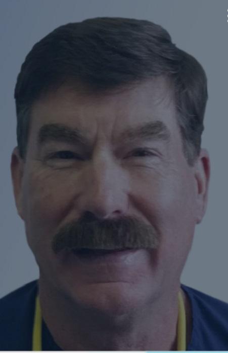 Dr. Michael N Rose