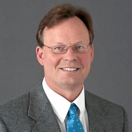 Dr. Michael Routt