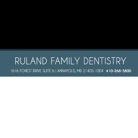 Dr. Michael P Ruland