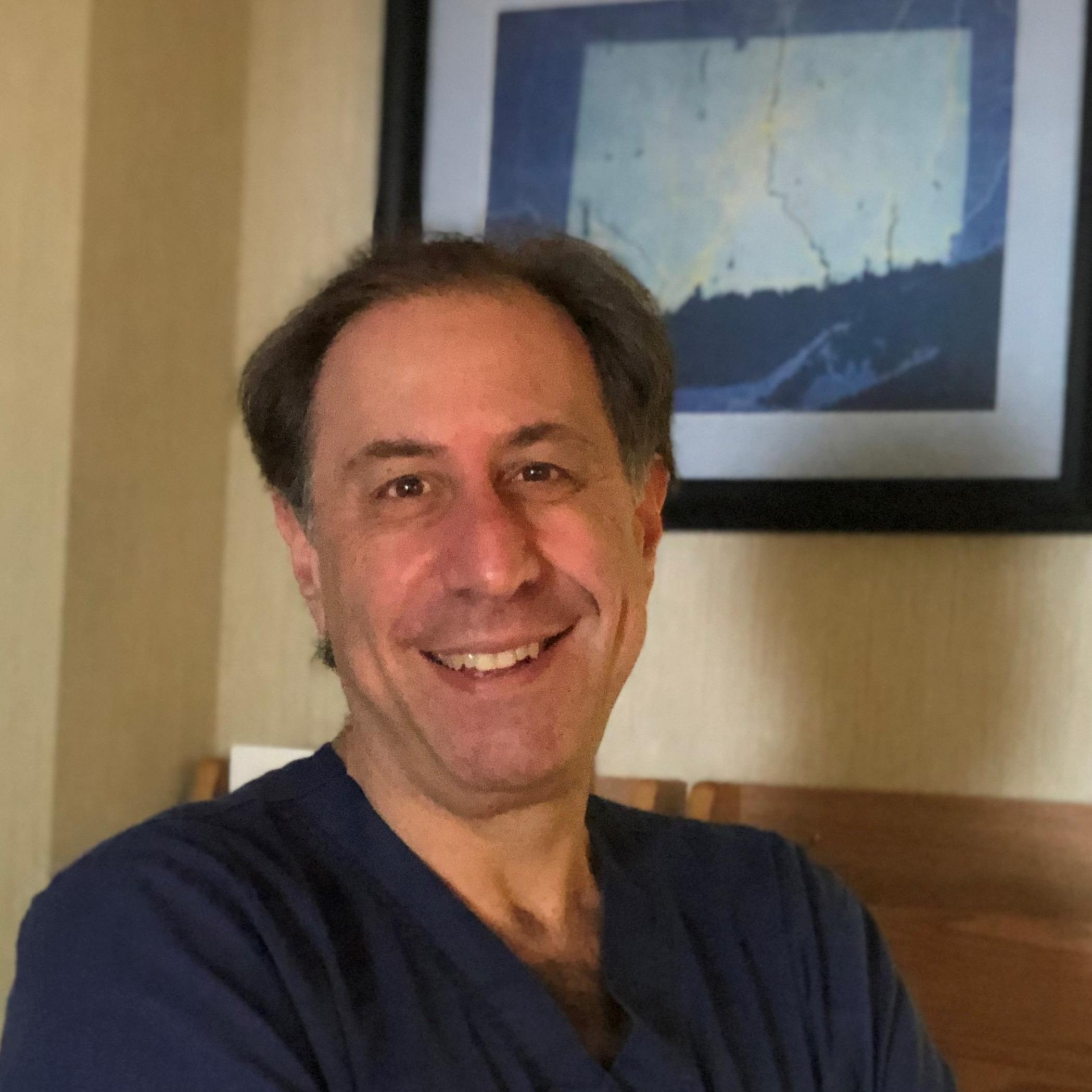 Dr. Michael J Safian