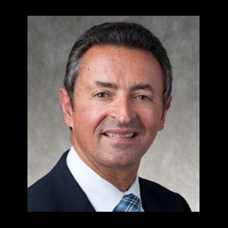 Dr. Michael K Schwartz