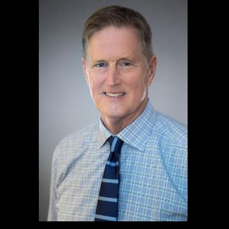 Dr. Michael H Sebastian
