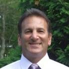 Dr. Michael P. Seidman