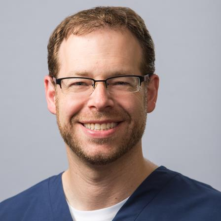 Dr. Michael R. Shapiro
