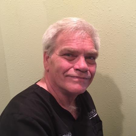Dr. Michael H Shields