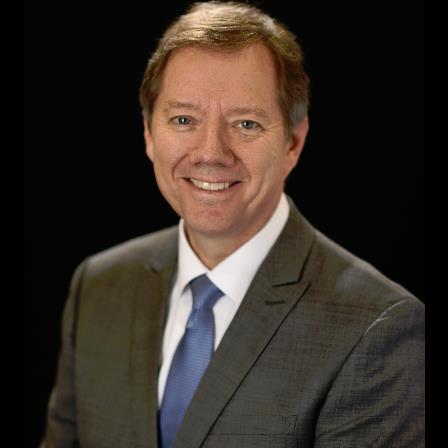 Dr. Michael P Sievert