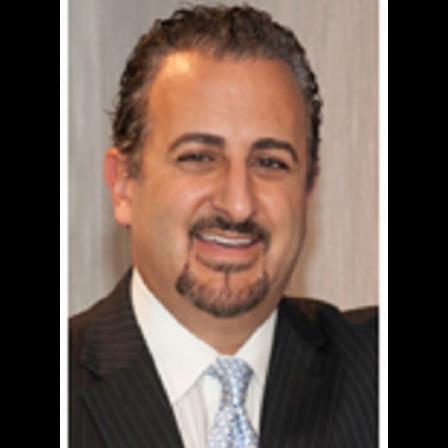 Dr. Michael Simony