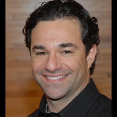 Dr. Michael P Skadron