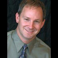 Dr. Michael C Smith
