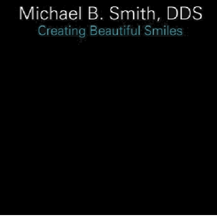 Dr. Michael B Smith