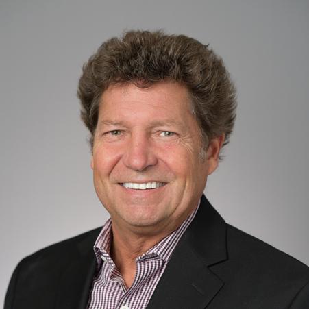Dr. Michael Smolen