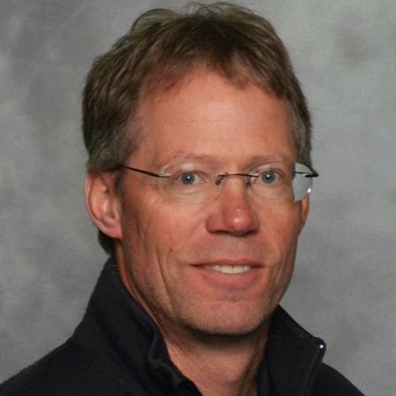 Dr. Michael A Solbrack
