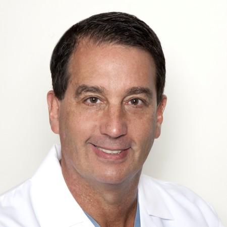 Dr. Michael K Sonick