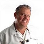 Dr. Michael D Spencer