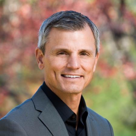 Dr. Michael J Splett