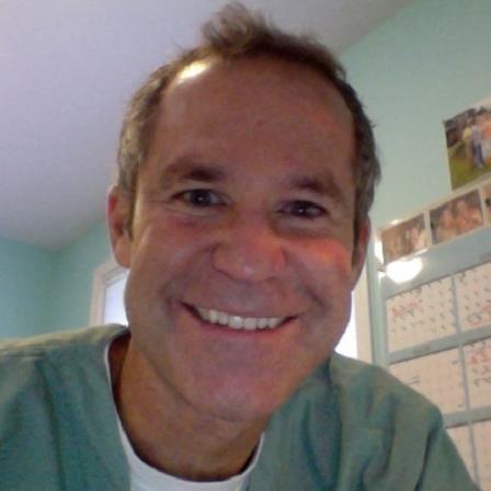 Dr. Michael P Steward