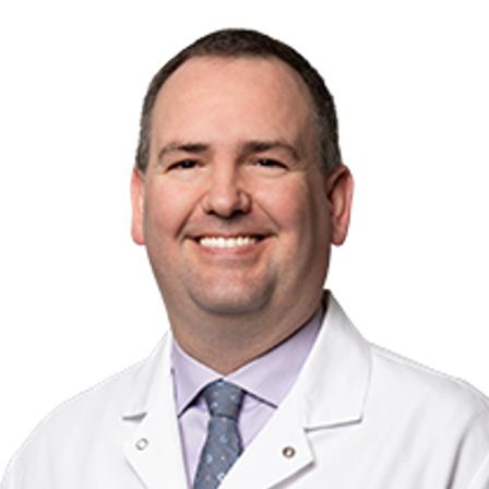Dr. Michael J Stout