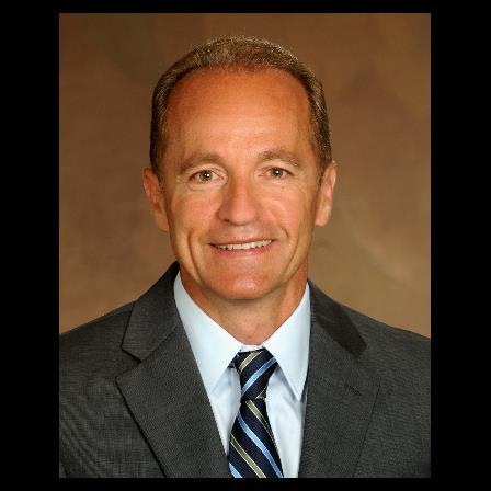 Dr. Michael S Strickler