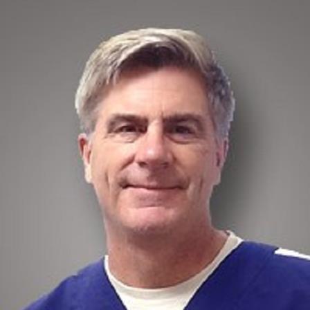 Dr. Michael J. Stusick