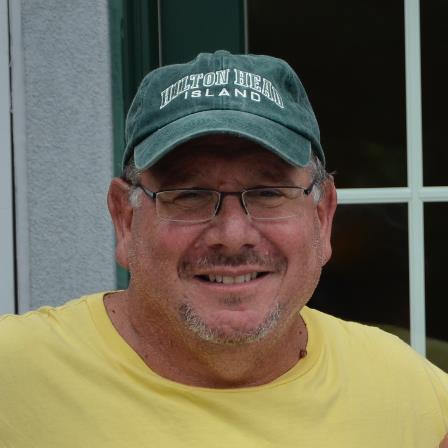 Dr. Michael J Teitler
