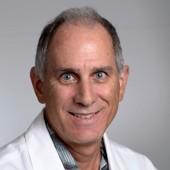 Dr. Michael K. Terry, D.D.S.