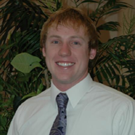 Dr. Michael J Thompson