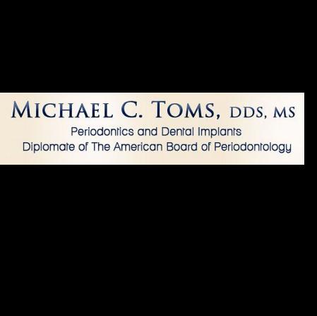 Dr. Michael C Toms