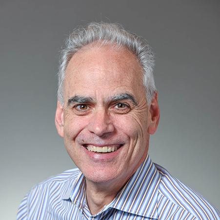 Dr. Michael S Tosatti
