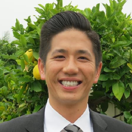 Dr. Michael A Tran