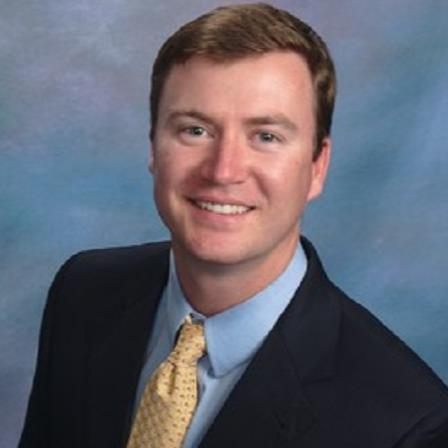 Dr. Michael W Tyler