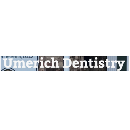 Dr. Michael Umerich