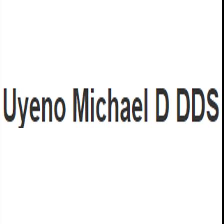 Dr. Michael D Uyeno