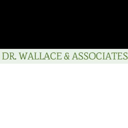 Michael J. Wallace
